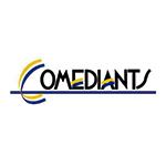 comediants